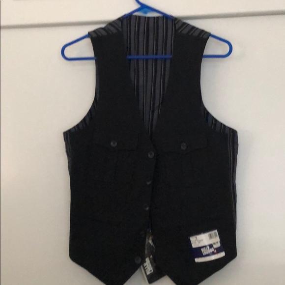 Billy London Other - Men's small vest Billy London !